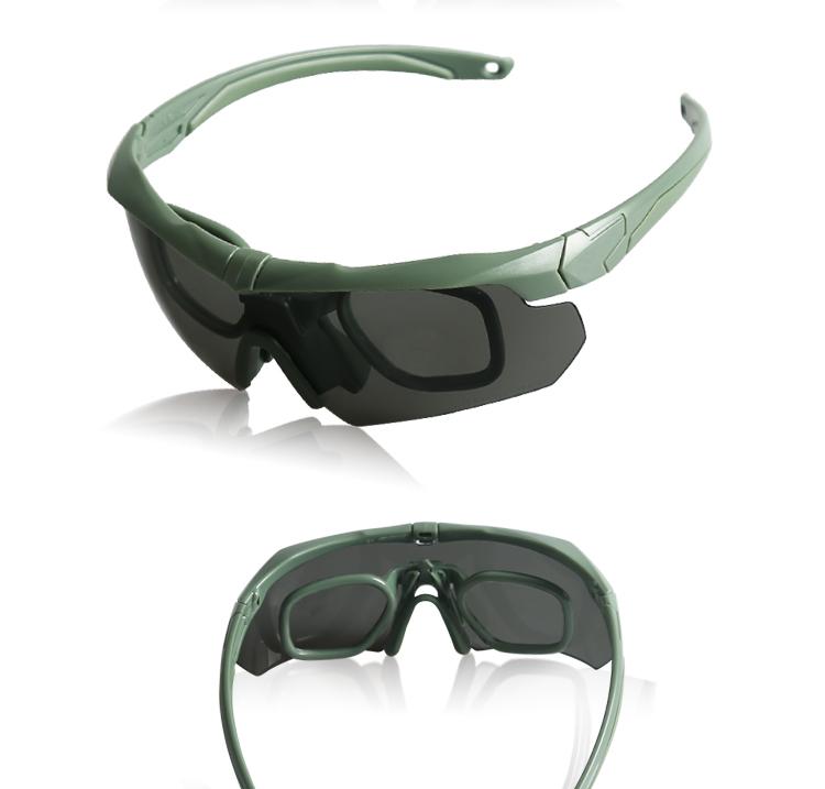 6f863c02de ... ess2011_07 ess2011_08 ess2011_09 uo[o8. Revisión expertos. ESS CROSSBOW  Militar Tactical Goggles gafas de Sol ...