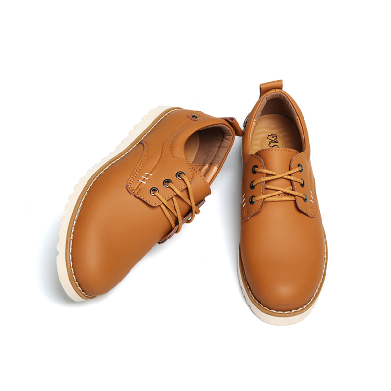 Free Shipping New Spring Mens Shoes Work Office Online Steve Fashion Casual Elegant Yellow Browm Dr In Women S Flats From On