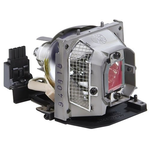 Free Shipping Projector Lamp With Case TLPLP8 for TLP-P8 / TDP P8 projector