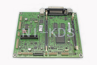 JC92-01423A L Placa para Samsung ML-2551 Peças de Impressora Placa Principal