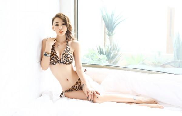 High quality, Wholesale&retail, Hot Swimwear, Sexy Bikini With Bra Pads Inside,Size S/M/L, 1013