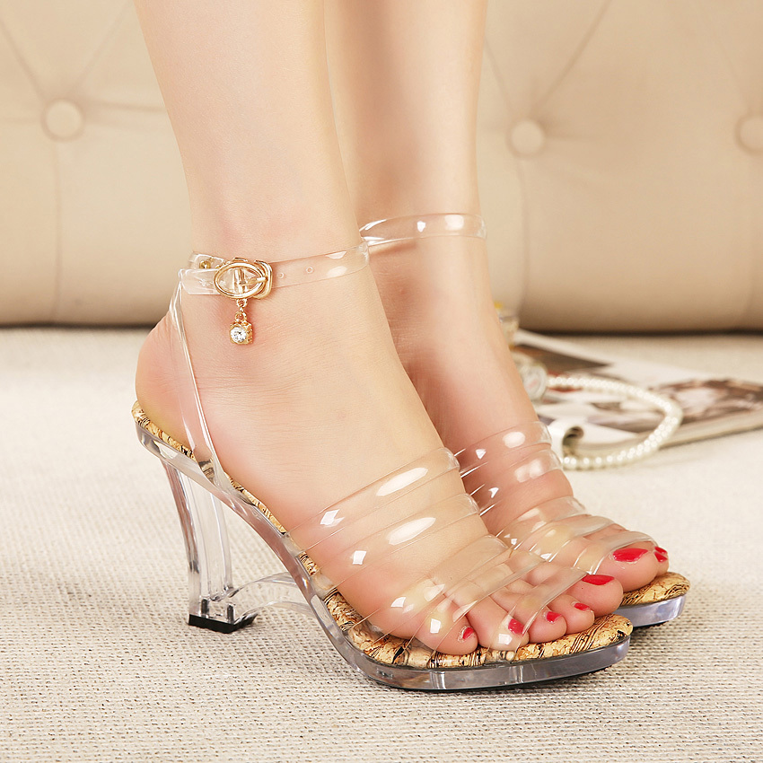 Free shipping BOTH ways on Shoes, Women, from our vast selection of styles. Fast delivery, and 24/7/ real-person service with a smile. Click or call
