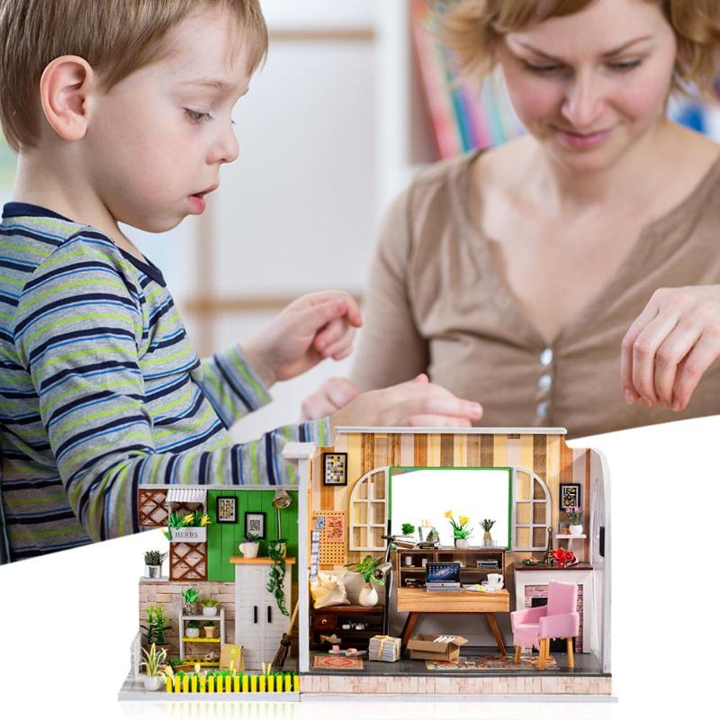 HTB14qh4KHrpK1RjSZTEq6AWAVXaJ - Robotime - DIY Models, DIY Miniature Houses, 3d Wooden Puzzle