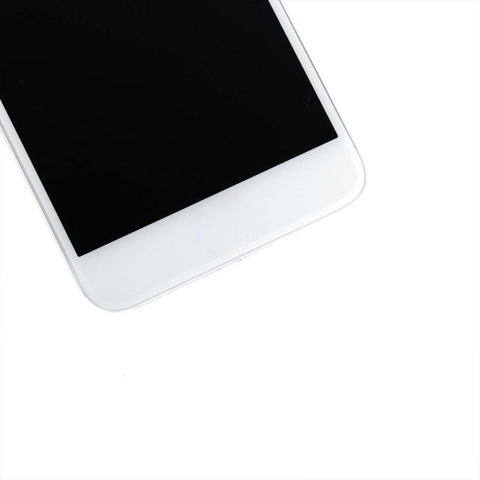 Touch Raisemeup glass iphone 7