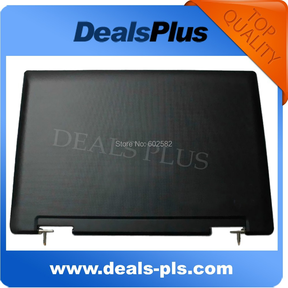 NEW FOR ASUS A8 X80 Z99 LCD BACK COVER + SCREEN COVER + HINGES