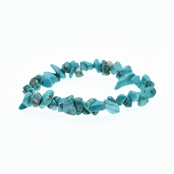 7 chakra natural stone crystal lapis lazuli tiger eye stone Healing Balance Colored Stone Bracelet dropshipping 10