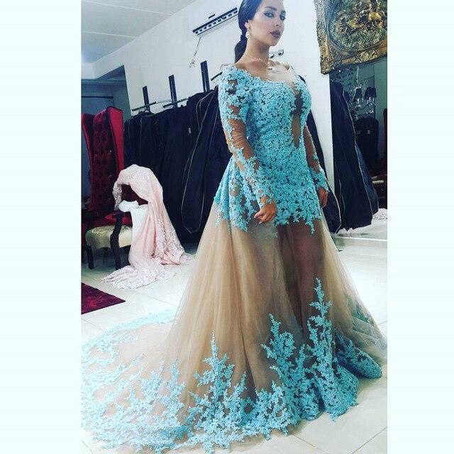 c75cff94b12 Турецкие платья фото 2016