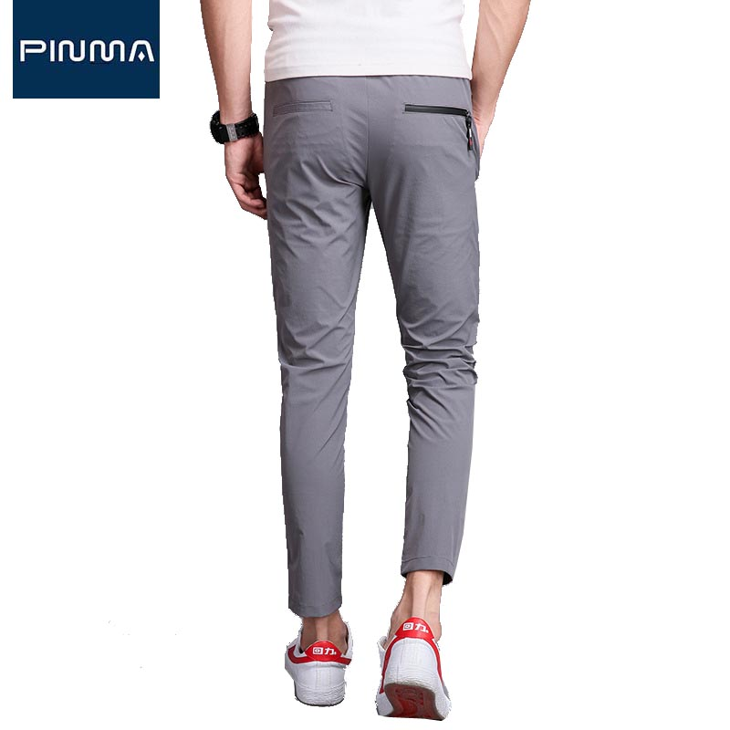 Online Get Cheap Man Capri Pants -Aliexpress.com | Alibaba Group
