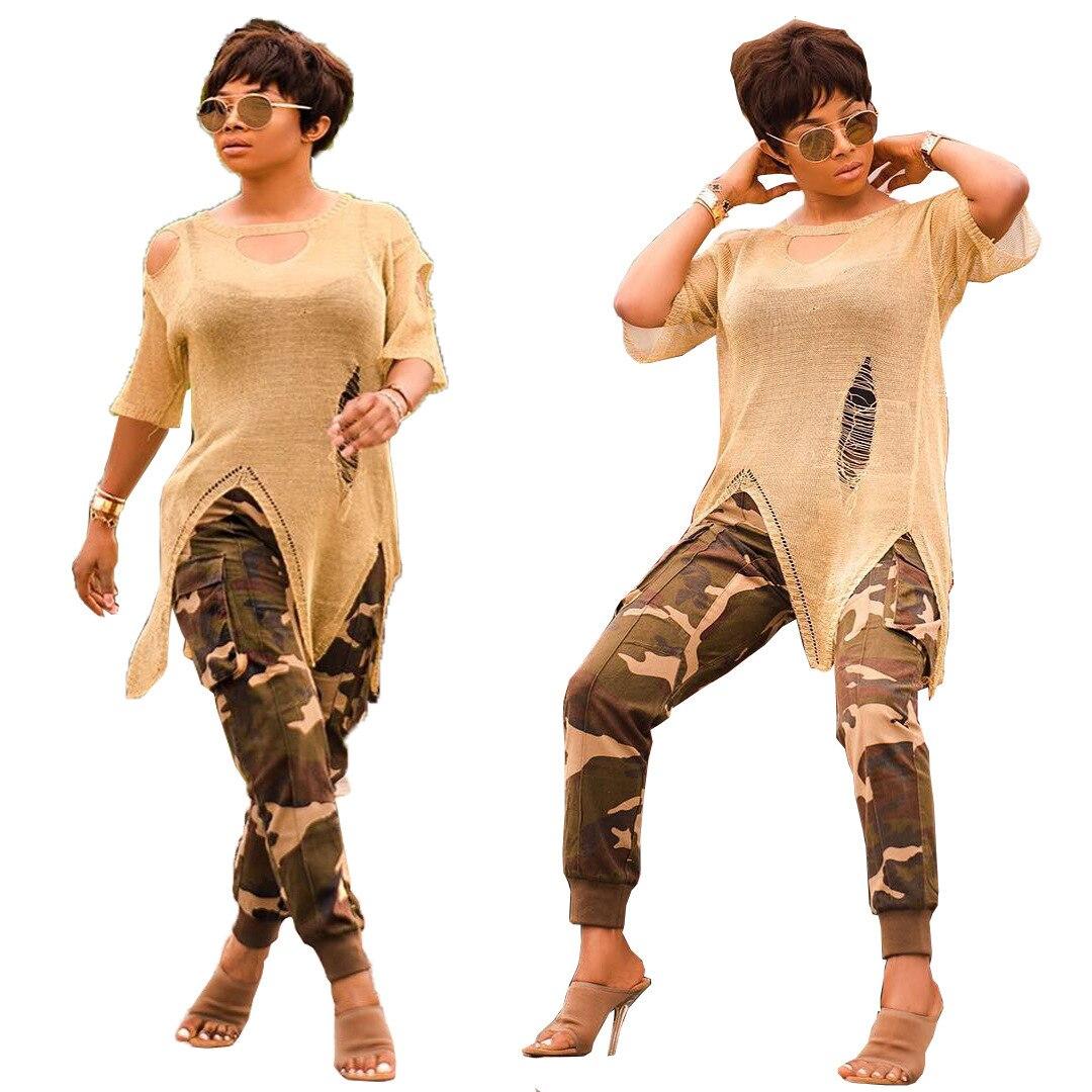 2019 mode manches courtes col rond pull Type femmes t-shirt femmes été décontracté couleur unie t-shirt