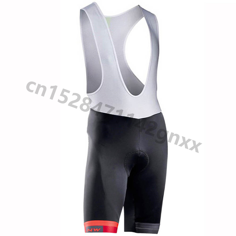 Northwave Cycling Jersey Set 2019 Pro Team NW Quick Dry Bicycle Cycling Clothing Women MTB Bike Maillot Ropa Ciclismo Bib Shorts in Cycling Sets from Sports Entertainment