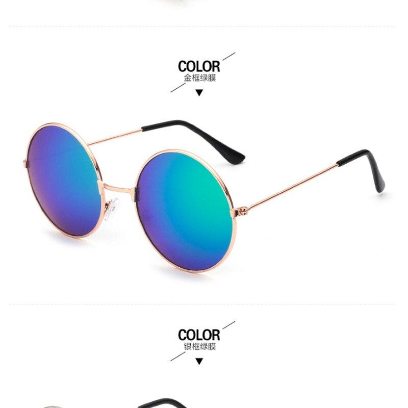 round-retro-sunglasses_18