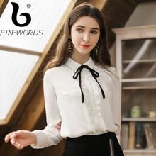 0842d252f580 Vestido Formal De Mujer de alta calidad - Compra lotes baratos de ...