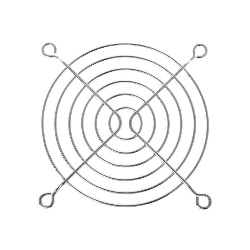 Detail Feedback Questions About 3cm4cm6cm7cm9cm12cm Fan