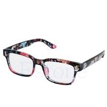 1450b0edbb540 Galeria de stripe glasses por Atacado - Compre Lotes de stripe glasses a  Preços Baixos em Aliexpress.com