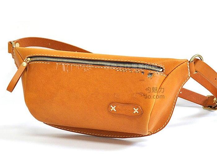 Кожа нагрудный карман рисунок [B-5077] CV играть DIY кожи нагрудный карман сумка пакет клецки в форме рисунок джинсовое платье