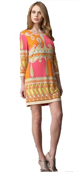 Online Buy Wholesale italian designer dress from China italian ...