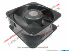 Free Shipping For ORIX MRS20-DUL AC 220V 90W 2-wire 180mm 200x200x90mm Server Cooling Square fan
