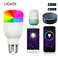 https://ae01.alicdn.com/kf/HTB14qn2XZnrK1RjSspkq6yuvXXan/E27-RGBW-LED-WiFi-7-Multicolor-Wake-Up.jpg