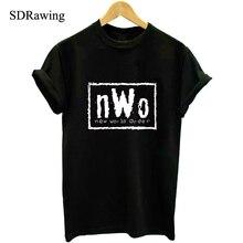 Fashion New Summer nwo dallas texas T-shirts Men Hip Hop Top Tees T Shirts Camisetas Blusas Masculinas