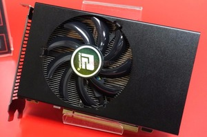 Image 5 - Bykski استخدام كتلة المياه ل AMD XFX VEGA56 نانو/الياقوت نبض Radeon RX Vega56 8G HBM2/غطاء كامل GPU النحاس المبرد كتلة