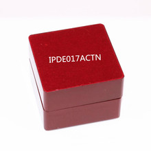 Оптовая продажа с фабрики Цена 2018 Новое поступление IPDEACT017 ожерелья для мужчин гравировкой вентиляторы Прямая доставка