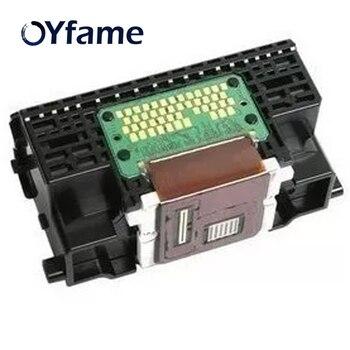 OYfame QY60082 печатающая головка Новый и оригинальный QY6-0082 печатающая головка для Canon iP7200 iP7210 iP7220 iP7240 iP7250 MG5580 MG6400