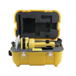Laser Plummet południowa ML-401