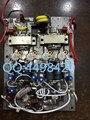 BLF177 com amplificador de potência de RF tubo de alta freqüência tubo fabricantes 4 BLF177C 1 BLF175 mat