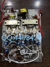 BLF177 con tubo de amplificador de potencia de RF de alta frecuencia tubo fabricantes 4 BLF177C 1 BLF175 estera
