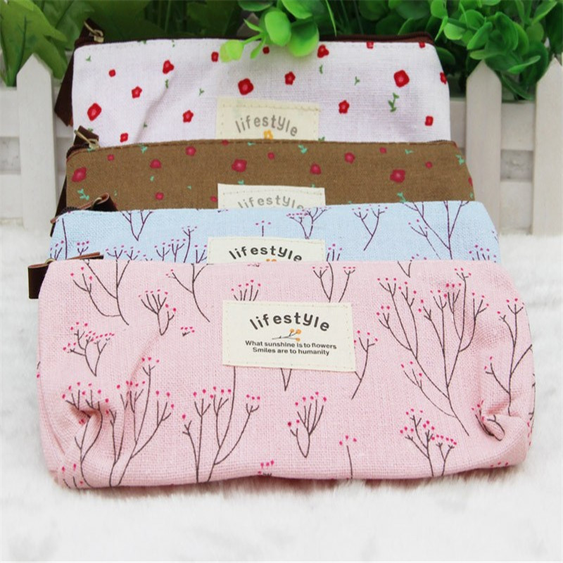 Beautician Vanity Necessaire Beauty Women Travel Toiletry Kit Make Up Makeup Case Cosmetic Bag Organizer Pouch Pencil Purse Bag 2017 new beautician necessarie vanity pouch necessaire trip beauty women travel toiletry kit make up makeup case cosmetic bag