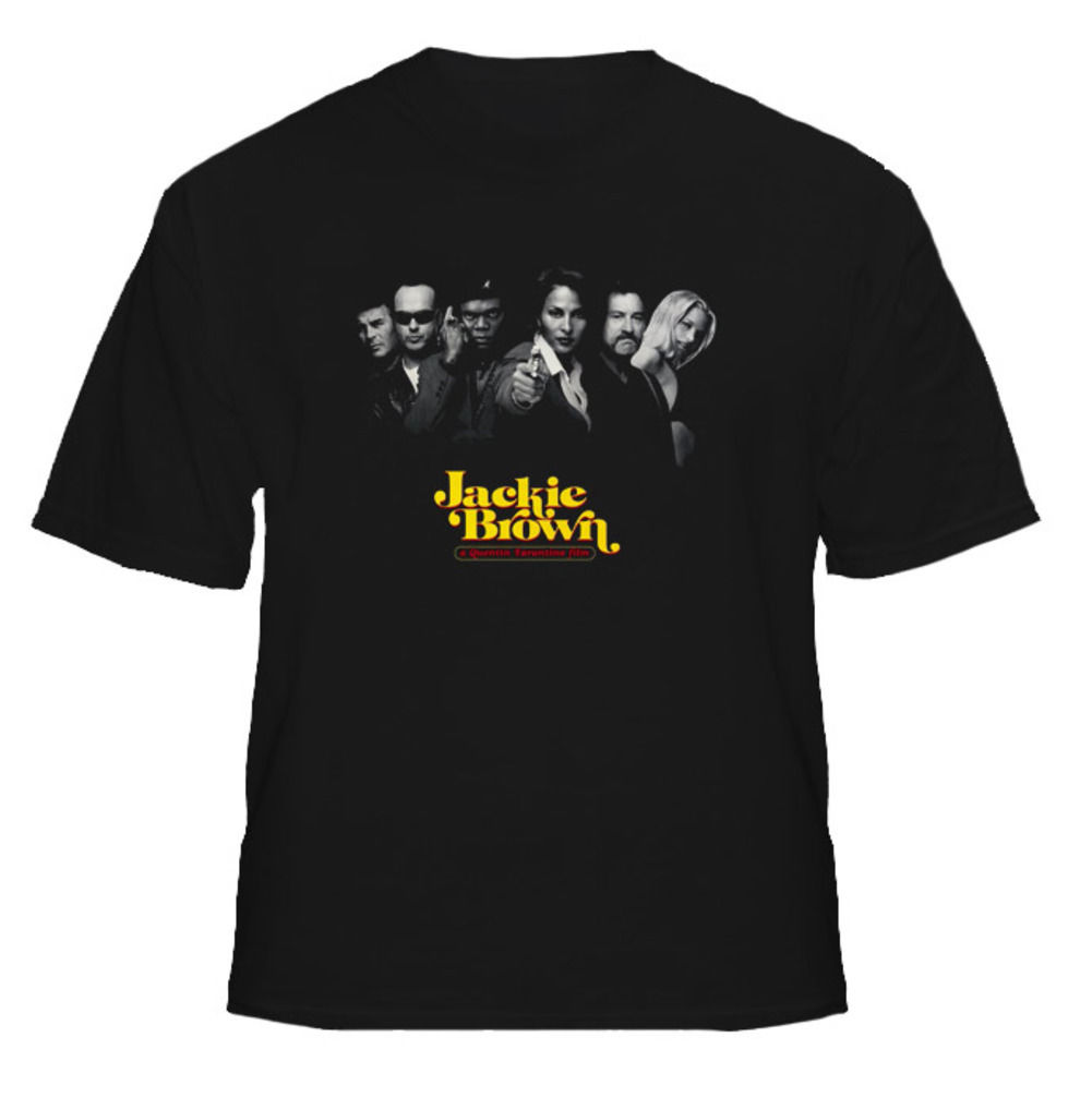 jackie-brown-font-b-tarantino-b-font-movie-t-shirt