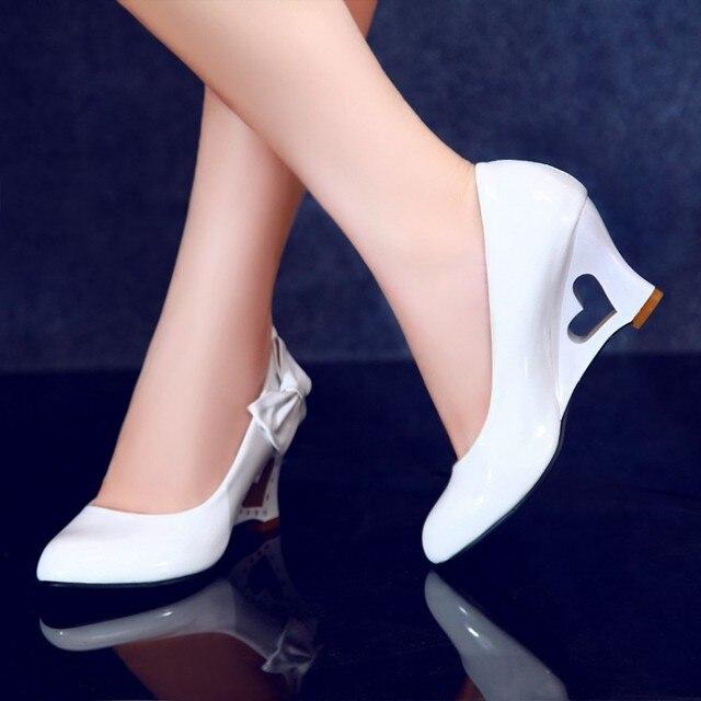 Лидер продаж 2017, настоящая обувь, женские туфли лодочки, женская обувь, женские туфли лодочки, сандалии на высоком каблуке, женская обувь на низком каблуке