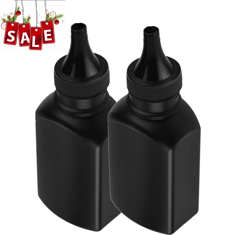 2 PCS Black for <font><b>samsung</b></font> MLT-d111s MLT D111s toner powder Cartridge <font><b>M2020</b></font> M2020W M2021 M2021W M2022 M2070F M2070FW M2071 M2071W image
