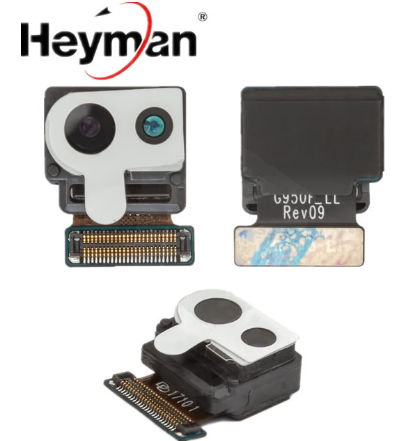 Heyman Camera Module For Samsung G950F Galaxy S8 Front Facing Camera Module Flat Cable Replacement Part