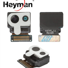 Heyman Camera module for Samsung G950F Galaxy S8 front Facin