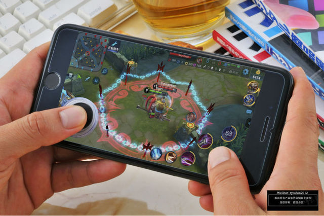 Quick Ways to Fix Touch Screen Not Working on Android Problem