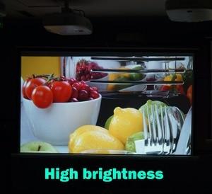 Image 5 - Optoma HD141X/ HD26/GT1080/ S316/S312 용 호환 프로젝터 램프 BL FP190E/ SP.8VH01GC01 고품질 무료 배송 180 일