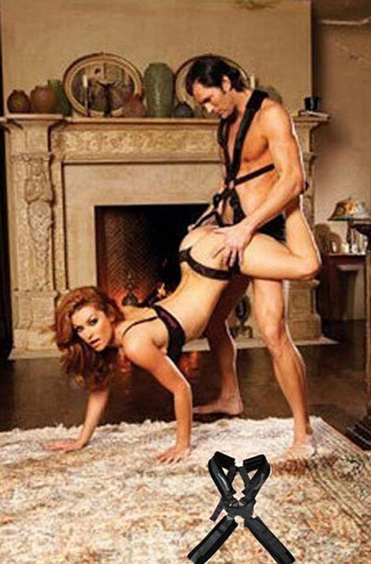 kinky sex for couples