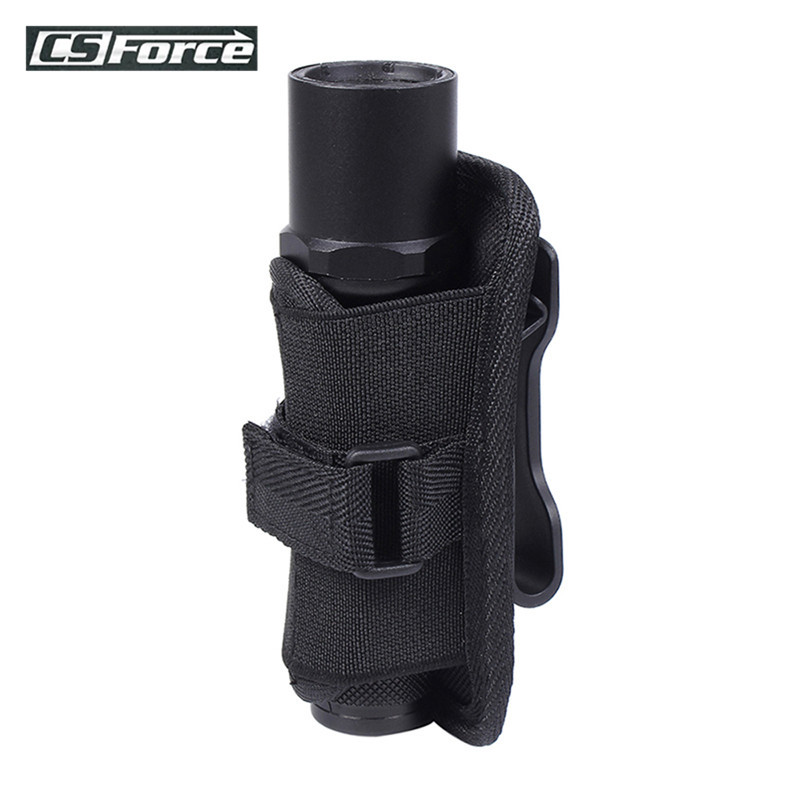 flashlight-holster-belt-carry-case-flashlight-pouch-holster-for-duty-belt-holder-with-molle-system-360-degree-rotatable-clip