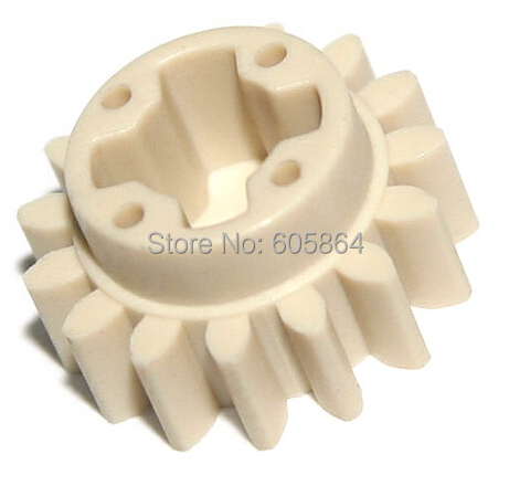 GR-3600-15T Fuser Gear Compatible For HP3600