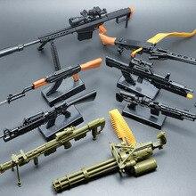 Buy mg42 machine gun and get free shipping on AliExpress com