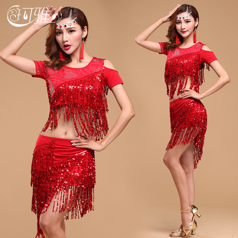 popular flamenco buy cheap flamenco lots from china flamenco suppliers on