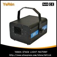 5R Scanner 200 Watt Scan Licht Laser Wirkung Strahl Licht DJ Effekt Disco Licht-in Bühnen-Lichteffekt aus Licht & Beleuchtung bei