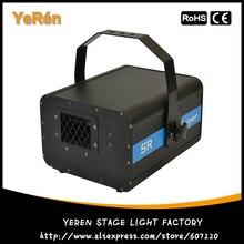 5R сканер 200 Вт сканирования свет эффект лазера Луч света DJ эффект свет диско