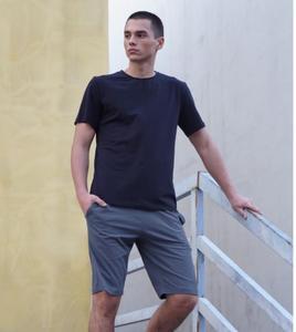Image 3 - Youpin Instant me bawełniane wygodne męskie szorty domowe krótkie spodnie na zewnątrz męskie spodnie dresowe
