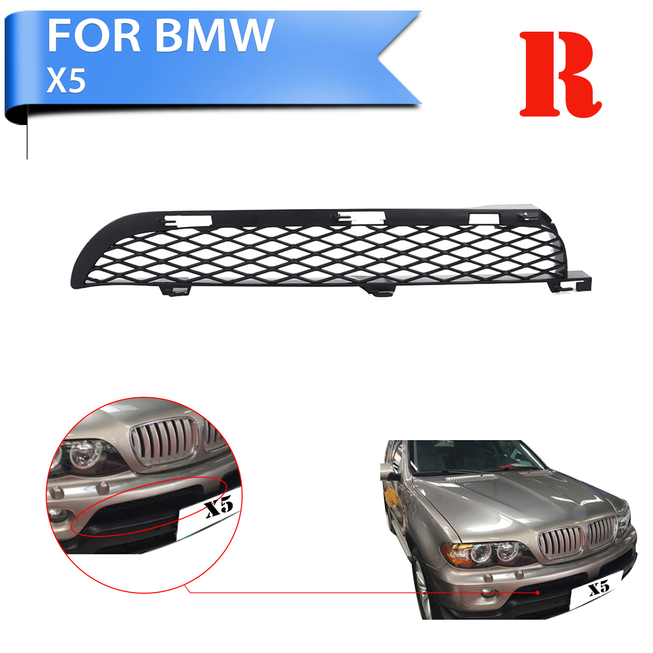 Compare Prices On Suv Grill Online Shopping Buy Low Price Suv