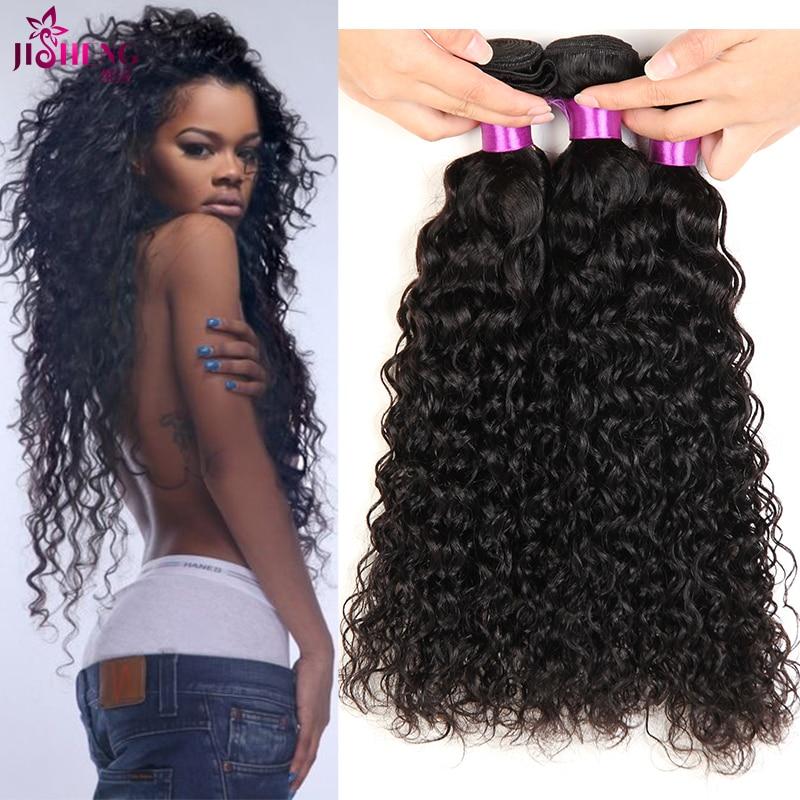 Spanish Weave Human Hair Remy Indian Hair