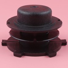 Trimmer Head Spool For Stihl FS55 FS80 FS85 FS90 FS100 FS130 Auto Cut 25-2 Spare Parts