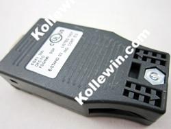 FreeShip  6GK1 500-0FC10 6GK1500-0FC10,PB FC RS485 PLUG 180, PB-PLUG DP Fastconnect 6GK15000FC10 DP connector 2 years warranty lacywear gk 6 exs