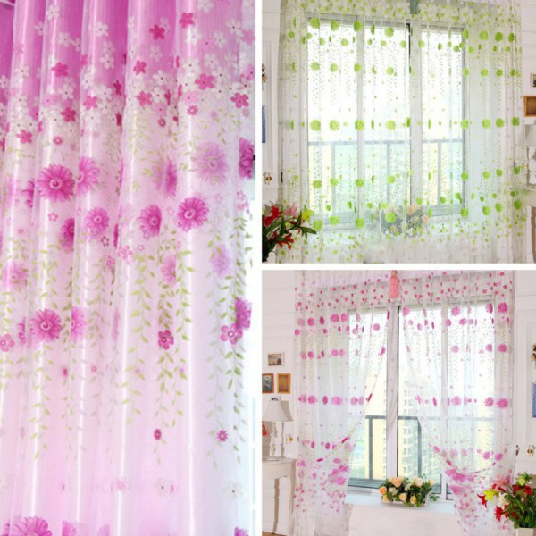 Online Get Cheap Retro Bead Curtains -Aliexpress.com | Alibaba Group